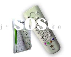 Wireless Remote Controller for Xbox 360(JT-1104501)