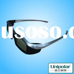 active 3D glasses for Samsung/Sony/LG&Panasonic brand 3D TV