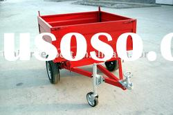 atv trailer,car trailer.box trailer.small box trailer