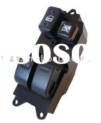 auto window lifter switch for Toyota