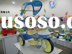 baby tricycle for kids