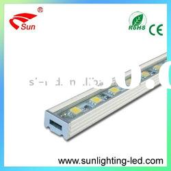 bar,led bar,led bar light,bar light,bar lamp.led lamp,led strip light