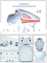 best and professional SKIN CARE spa capsule,bath capsule