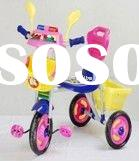 best selling baby tricycle, kids tricycle, children tricycle in 2011