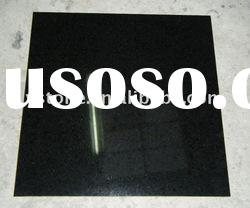 black basalt stones G684 cut-to-size/ tiles/ paving stone
