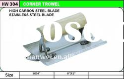 bricklaying trowel, float,Trowel,hand tool, bricklayer trowel, trowels, tools, construction tool