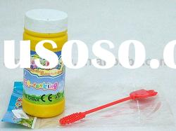 bubble blower toy,bubble toy,bubble game,bubble game,bubble gun,plastic toys,soap bubble gun