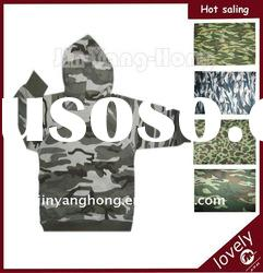 camouflage design heat press transfer print paper for fabric