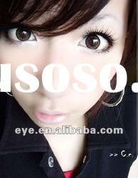 circle cheap contact lens eye lenses crazy GEO Color Cosmetic Contact Lens