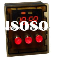 digital Oven Timer, gas cooker timer