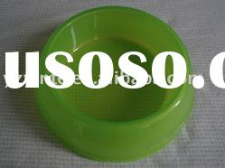 dog bowls,bowls,pet bowls,pet supplies,pet accessories