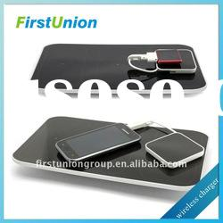 Electric Turbo Wireless Charger Jpg X