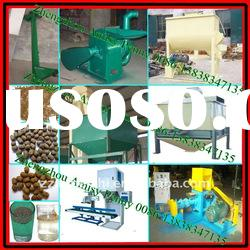 floating fish food processing plant(0086-13838347135)