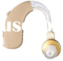 hearing aid behind the ear K-156