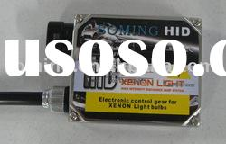 hid xenon ballast/Xenon Light Digital HID Kit System H7 9005 6000K 8000K