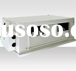 high static ducted air conditioner