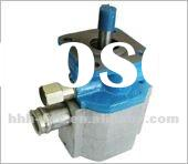 hydraulic gear Pump for Log Splitter,press,machine tools/hi/low gear pump