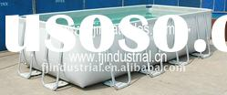 intex pool, inflatable swimming pool, swimming pool, inflatable pool, water pool