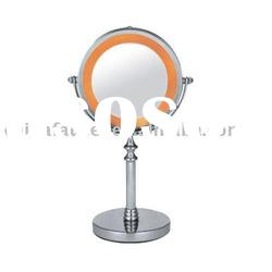 Revlon Make Up Mirror Light Bulbs Revlon Make Up Mirror