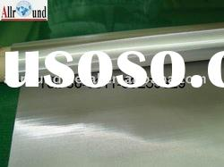 micron stainless steel mesh screen