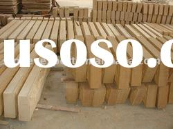 mushroom sandstone,yellow sandstone,sand stone tiles,sandstone wall cladding