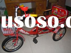 new arrival kids bike;kids tricycle with EN71