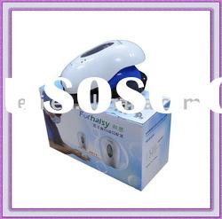 organic liquid soap+800ml+public place+automatic foam soap dispenser