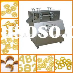 potato chips snacks food Processing Line