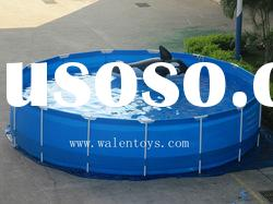 quick-set swimming pool,inflatable pool