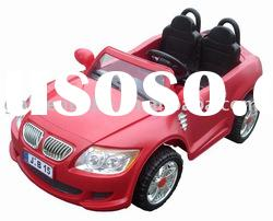 ride on car toy ,battery ride on car toy ,toy car