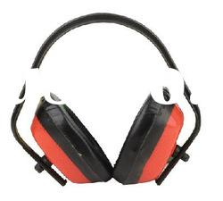 safety ear muff ear protector