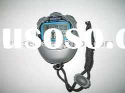 stop watch/digital stop watch/stopwatch/timer/timer display/digital timer