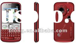 the cheapest mobie phone dual sim,cheap cell phone,china TV cell phone
