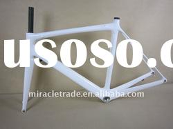 top sale bicycle carbon frame. carbon frame set . bicycle carbon frame