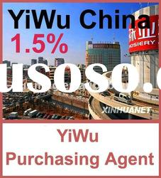 towels and home textiles agent, purchasing agent, sourcing agent, Yiwu China