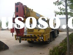 used construction machinery for sale 0086-15221913897