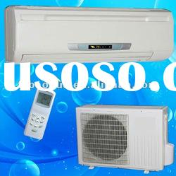 18000BTU DUCTLESS SPLIT AIR CONDITIONER (B Series)