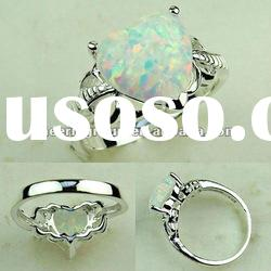 2012 wedding ring, engagement ring, rings jewellery