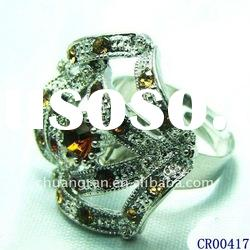 2012 wholesale napkin rings