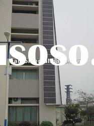 2kw.3kw solar panel system / high quality solar power system / 5KW home solar system