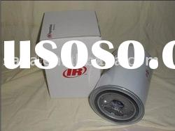 39911631 Ingersoll-rand air compressor parts