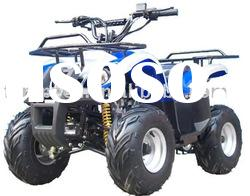 50cc ATV, Kids ATV,110cc ATV, Quad, ATVs, Mini ATV(FPA110-5)