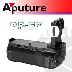 Aputure DSLR Power battery grip for Canon 7D