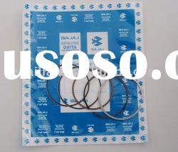 BAJAJ PULSAR Piston Ring DA 57mm, good quality and reasonable price / motorcycle accessories