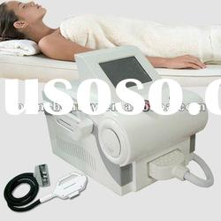 Best Portable Hair Removal Machine Pain Free IPL--A003(Favourite Price)