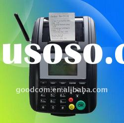 Bus Ticket GPRS GSM Printer/SMS Printer
