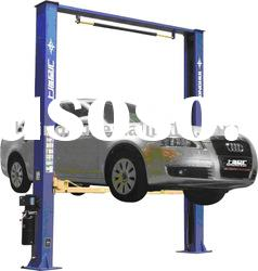 Car Lift, Auto lift, Two Post auto Lift QJY-C3200.