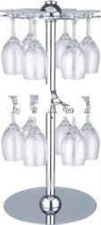 Cup Stents/wine glass rack/wine glass shelf[different models selection]