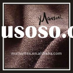 Eco-friendly high quality Bamboo fabric for fashion
