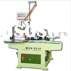 Finger joint shaper,wood tenoning machine,wood jointing machine,finger joint machine,finger jointer